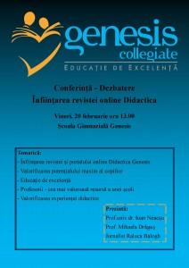 afis conferinta_20.02.2015