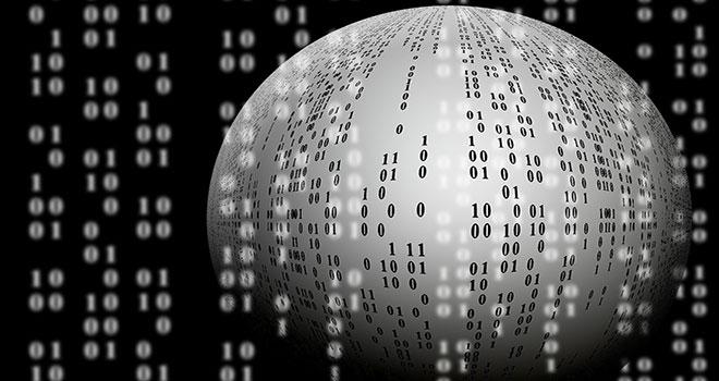 Cum să îi înveți pe copii să își protejeze datele personale