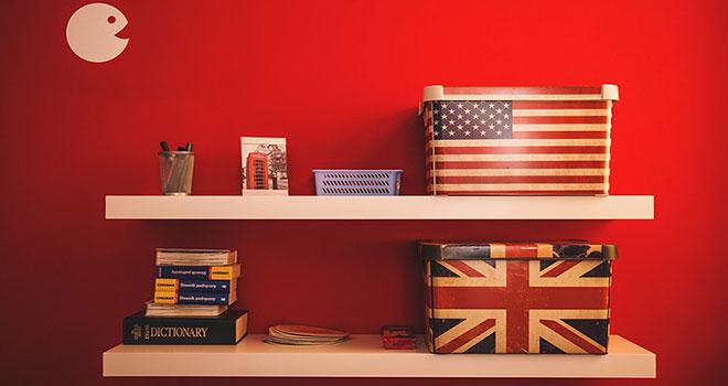 Predarea limbilor străine într-o clasă în care elevii sunt de niveluri diferite